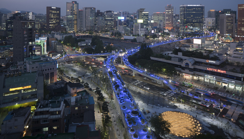 Best of Livegreenblog: recupero urbano