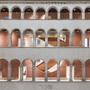 The Design Museum London, Beazley Designs of the Year
