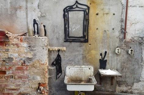 urbEXPO 2017, la mostra fotografica sui Lost Places a Bochum