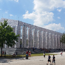 Documenta14 Kassel. Le impressioni di Floornature - parte 1