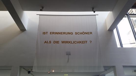Documenta14 Kassel. Le impressioni di Floornature - parte 2