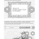 Master Architettura Immagine Comunicazione allo IUAV con Floornature