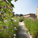 Green City Milano, al via la terza edizione