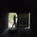 Chapel of Silence di STUDIO Associates a Botticino