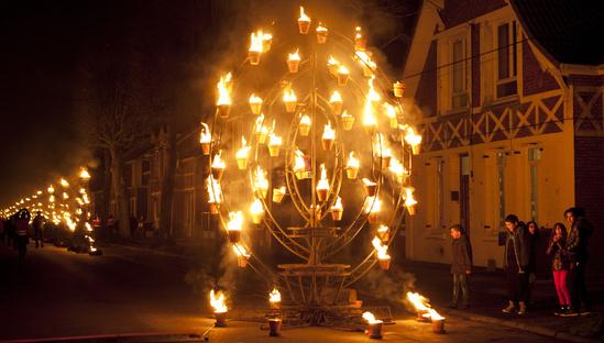 Festival International des Arts de Bordeaux Métropole