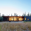 Nova Tayona Architects e la Lockeport Beach House