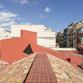 Riapertura di Casa Vicens, prima grande opera di Antonio Gaudì
