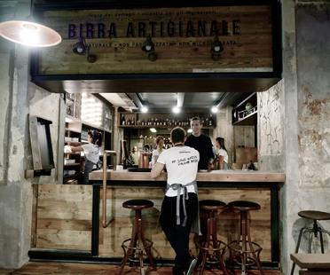 Portale di architettura online floornature - Portale architetti roma ...