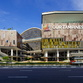 Our Tampines Hub in Singapore di DP Architects