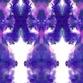 Ultra Violet, il colore PANTONE dell'anno 2018
