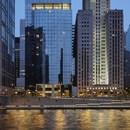 2018 AIA Institute Honor Awards, Chicago Riverwalk