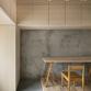 Persimmon Hills, reinventare un appartamento a Osaka