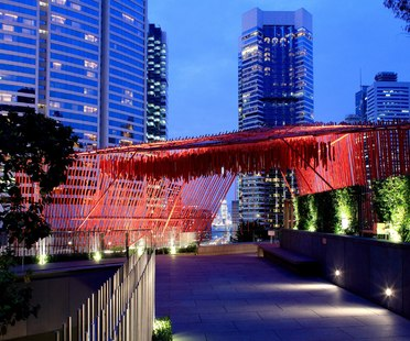 Mostra William Lim, The Architect and His Collection