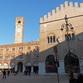 Festival Il Design fa Rumore a Treviso