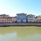 Palazzo Blu a Pisa festeggia 10 anni di attività