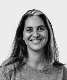 Biennale Architettura 2018, la prima volta del Libano