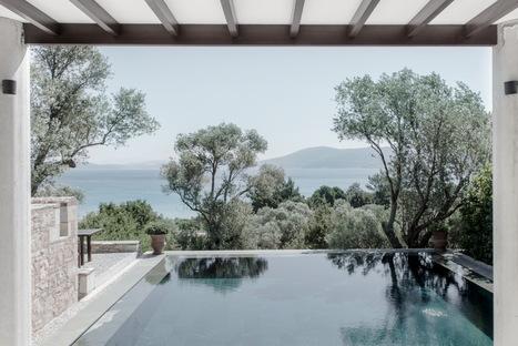 Amanruya, vacanze tra natura e storia antica
