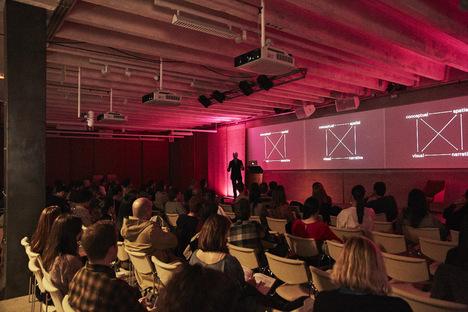 Grande successo per la prima edizione del Madrid Design Festival