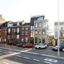 MUURmelaar, edificio con soundscape di DMOA