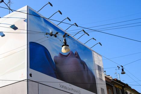 Photofestival di Milano, al via la 13a edizione