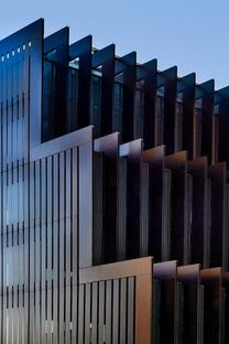 La Catalonia alla Biennale di Architettura 2018