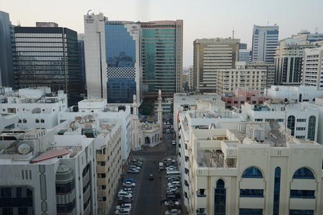 Lifescapes Beyond Bigness, gli EAU alla Biennale 2018
