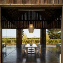 WDA William Duff Architects e la conversione Big Ranch Road
