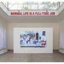 Biennale di Architettura 2018, UNES-CO o la vita normale in Repubblica Ceca e Slovacchia
