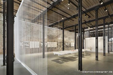 Biennale Architettura 2018, Lifescapes Beyond Bigness