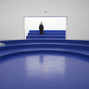 Biennale Architettura 2018, Eurotopie, Padiglione Belgio