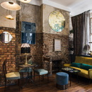 Mad Atelier al London Design Festival con un pop-up pub