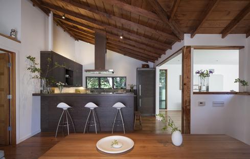 The Shack, Feldman Architecture