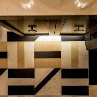 Intervista alla premiata Interior Designer Andrea Farr