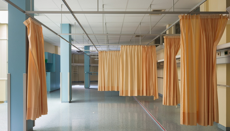 50 anni Biennale Interieur Kortrijk, Belgio