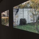 Mostra Thresholds. Limits of Space, BNKR Monaco di Baviera