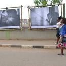 Time Has Gone, LagosPhoto alla 9a edizione