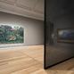 Mostra Wilderness alla Schirn Kunsthalle