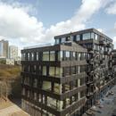 Frizz23 a Berlino, un'esempio di sviluppo urbano dal basso