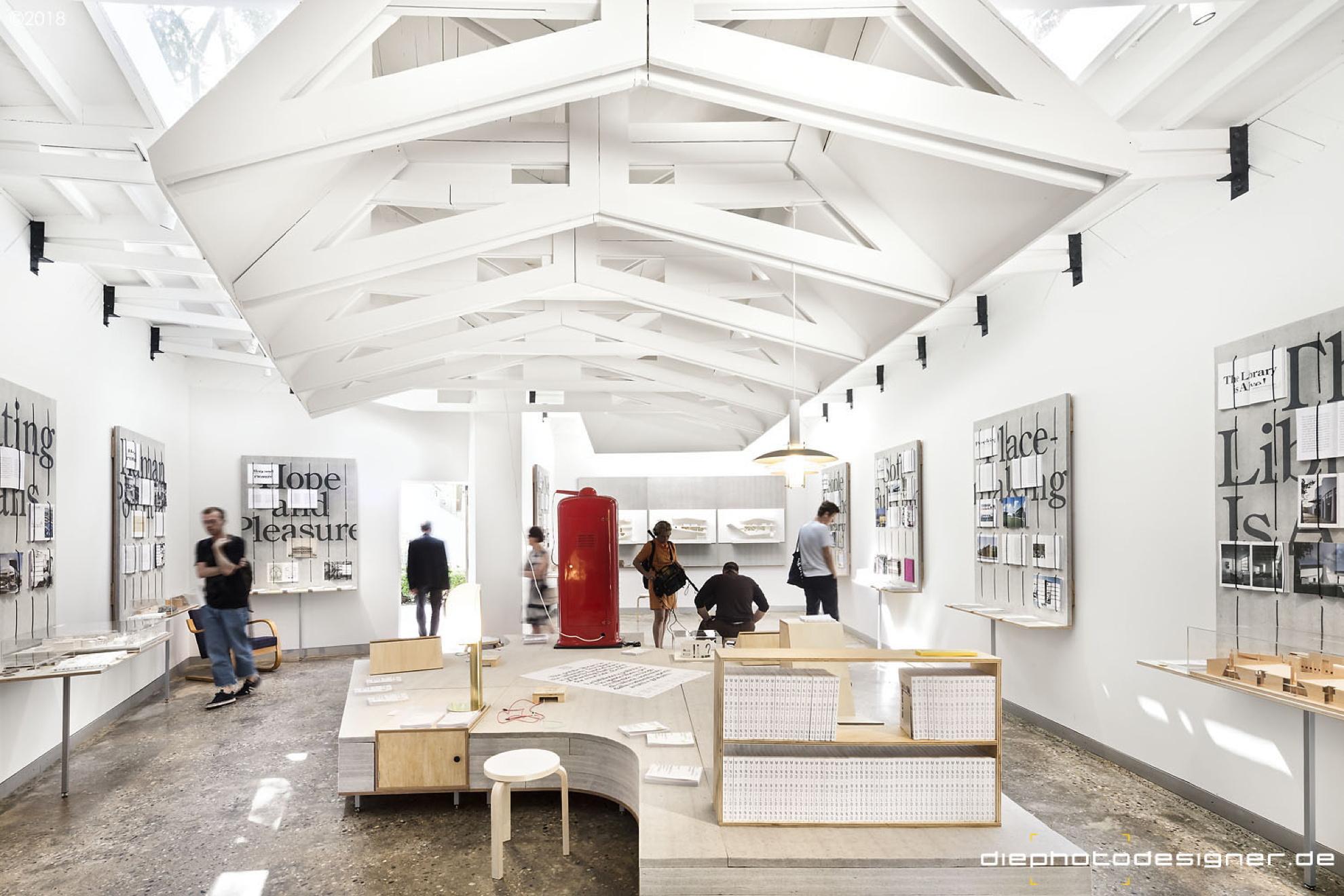 Architetto Di Giardini highlights della 16a biennale di architettura di venezia