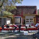 Recetas Urbanas, l'autocostruzione in mostra al MUSAC