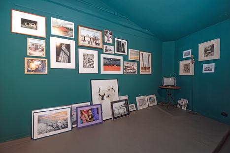 Expowall apre SGallery, un nuovo spazio dedicato all'arte