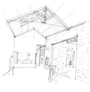 Urbanika, i vincitori Next Landmark 2018 raccontano la Biennale di Venezia