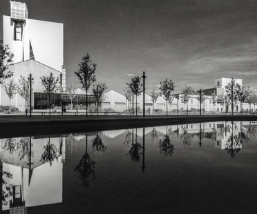 Mostra Prima Visione. I fotografi e Milano 2018