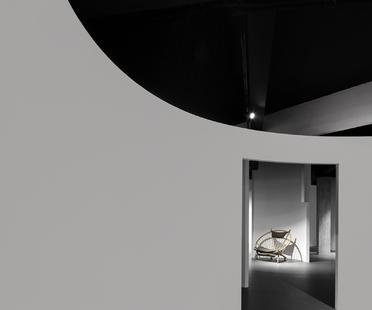 Showroom Dreams-Chasing di AD ARCHITECTURE, Shantou, Cina