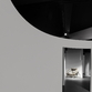 Showroom Dreams-Chasing di AD ARCHITECTURE, Shantou, Cina