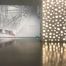 Il Bejing Today Art Museum mostra le opere di Wu Guanzhen