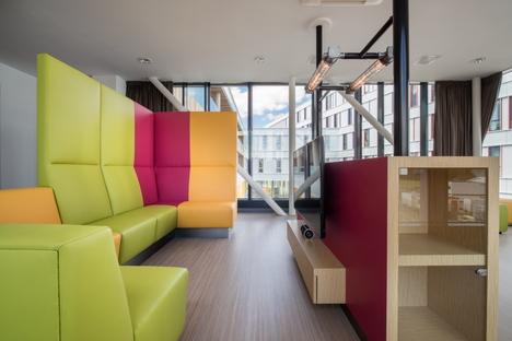 Experience design office MMEK' è il vincitore dell'iF DESIGN AWARD 2019