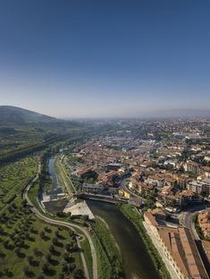 Verde Prato. Sperimentazioni urbane tra ecologia e riuso