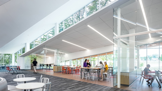 AIA/ALA Awards: Louisville Free Public Library