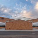PMMT ha completato Machala Hospital, un ospedale fluido